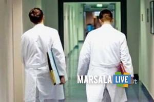 direttori sanitari asp dottori primari
