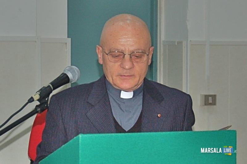 don Mario Martorina