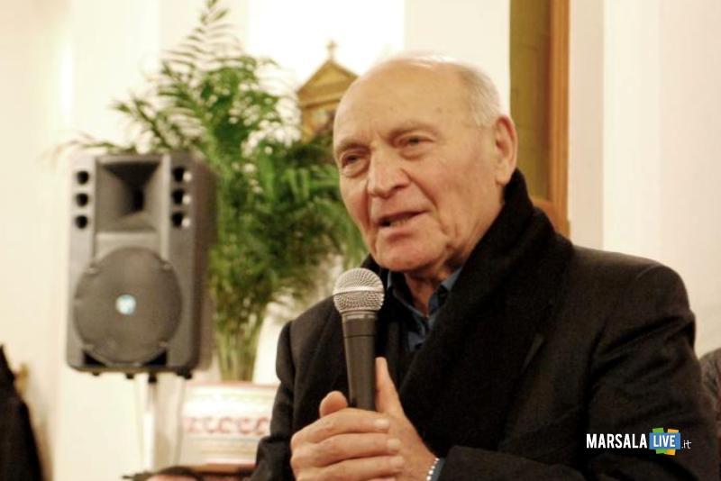 don Michele Di Stefano