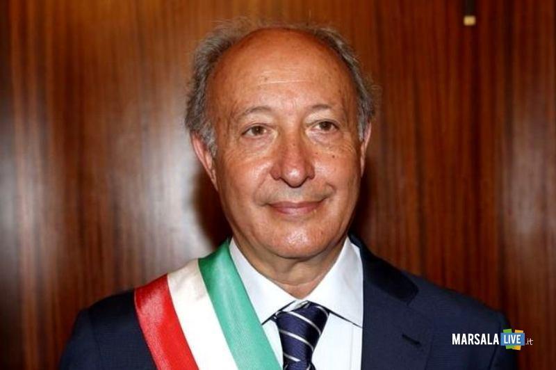 dott.-alberto-di-girolamo-marsala-sindaco