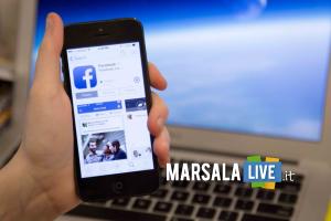 facebook-app-16x9