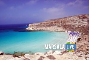 Isola dei Conigli (Lampedusa)