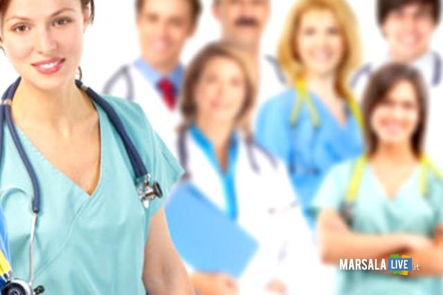 asp-lavoro-tp-sanità