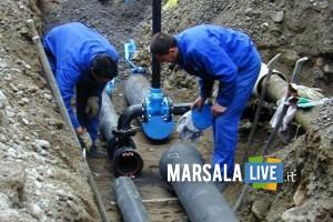 manutenzione-acquedotto-marsala