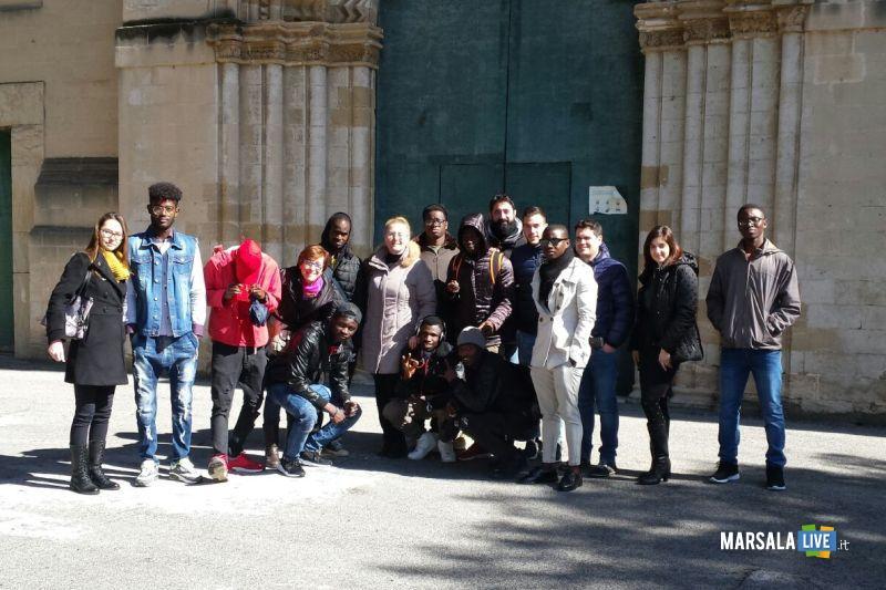 museo pepoli2