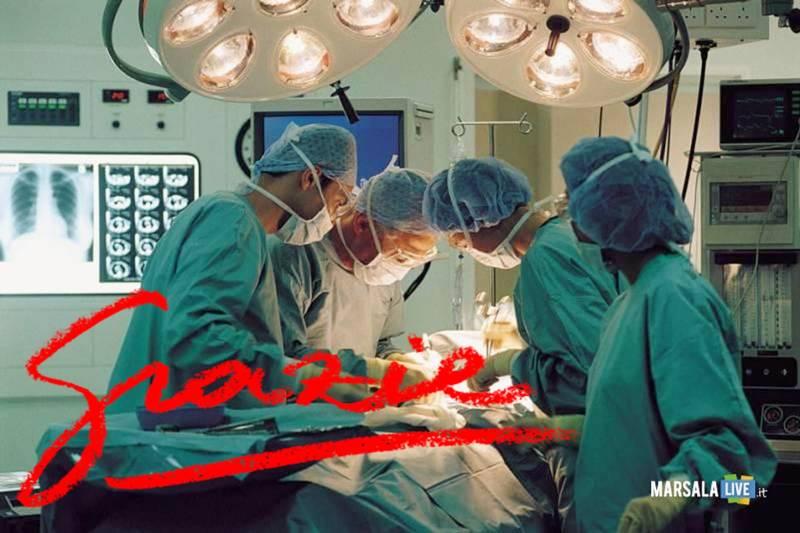 ospedale-chirurgia-grazie