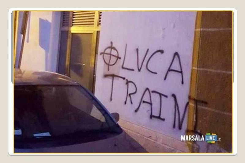 pd-marsala-scritta-muro-solidarietà