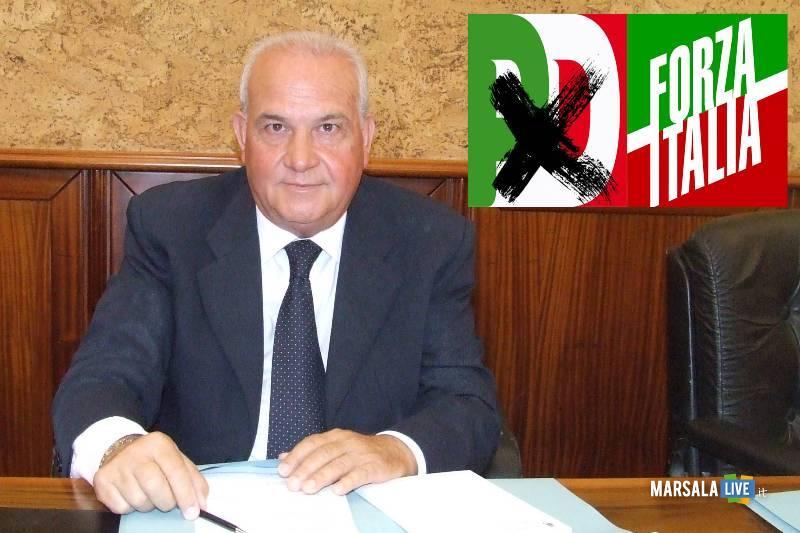 pino-cordaro-forza-italia