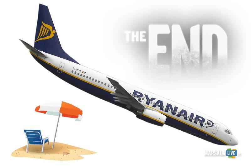 ryanair-estate-the-end