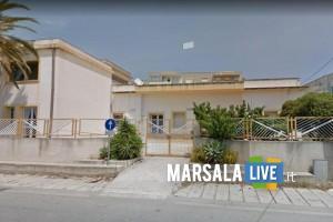 scuola-marsala