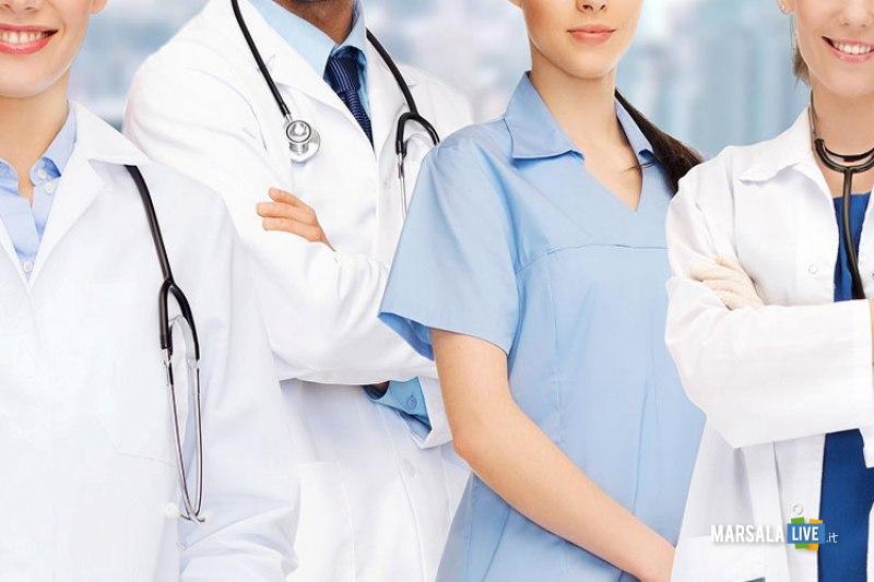 staff-medico-specialisti-dottori-asp