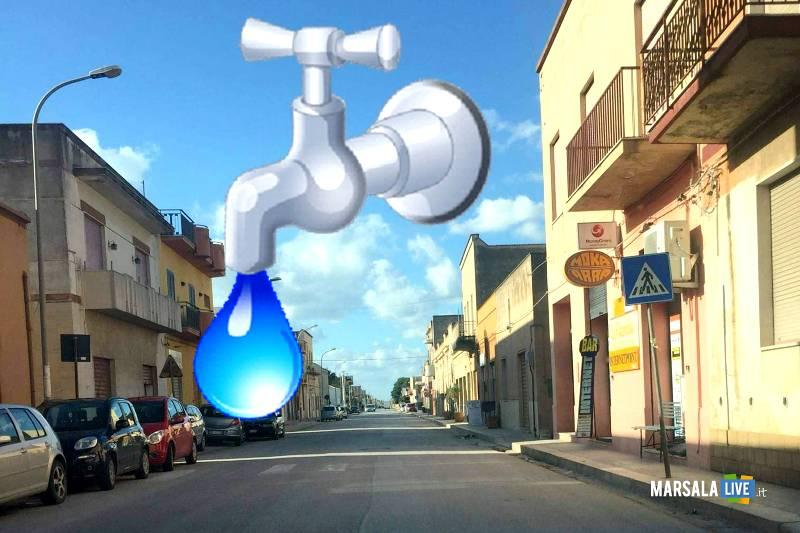 strasatti-manca-acqua