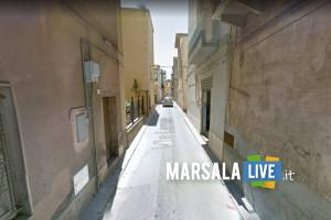 via-lazzara-marsala