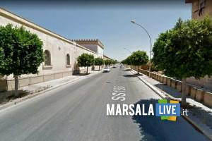 via-salemi-marsala