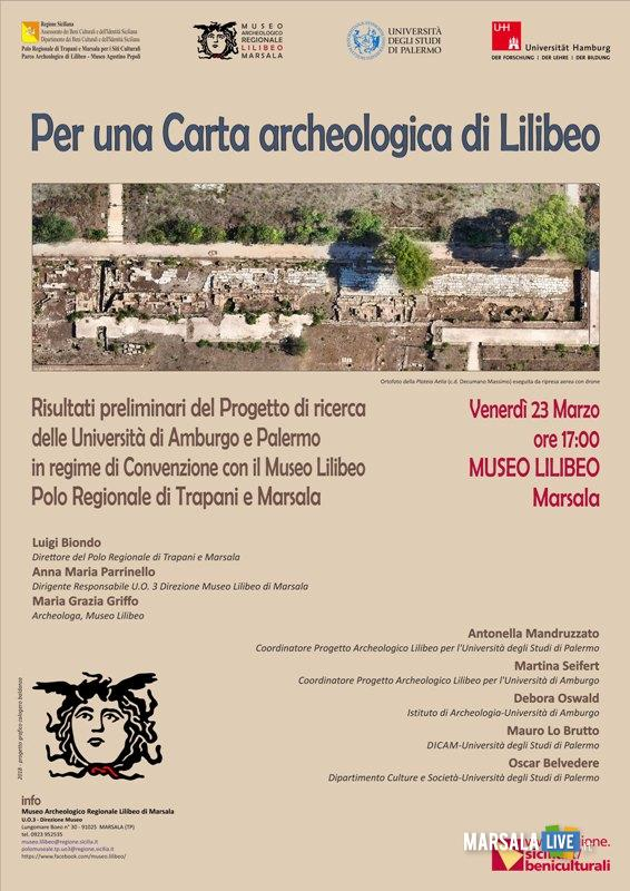 23032018_carta archeo