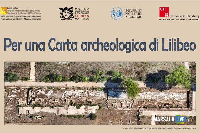 23032018_carta archeologica lilibeo marsala