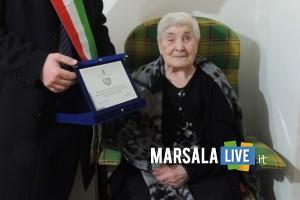 Antonina Salsiccia-100-anni (1)