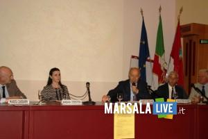 Convegno Marsala 2