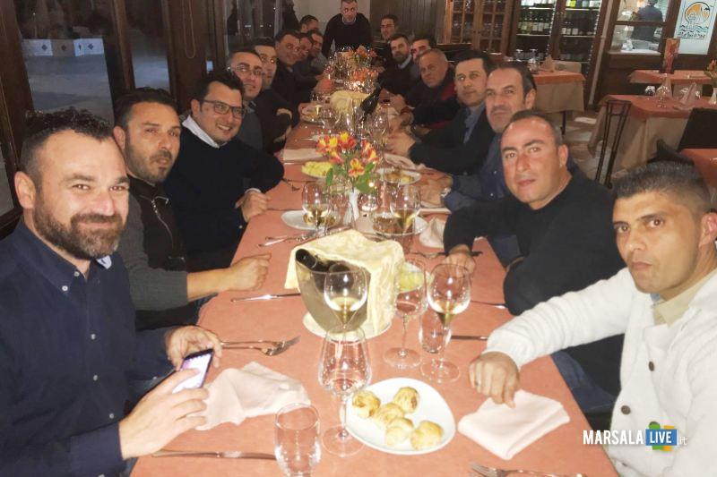 Dopo-22-anni-5-G-Istituto-Geometra-Vincenzo-Accardi-Petrosino (1)