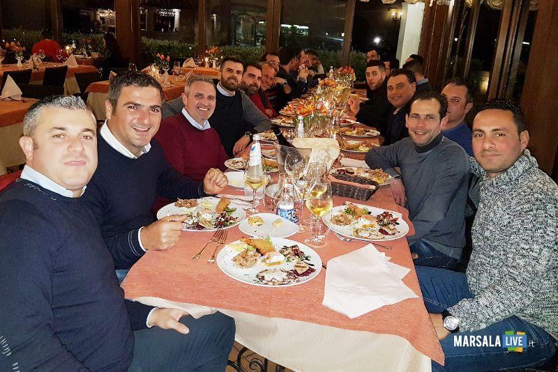 Dopo-22-anni-5-G-Istituto-Geometra-Vincenzo-Accardi-Petrosino (2)