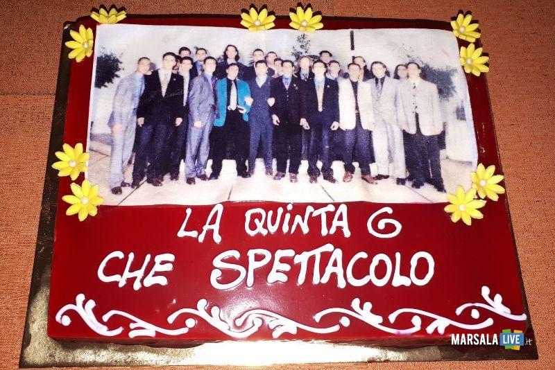 Dopo-22-anni-5-G-Istituto-Geometra-Vincenzo-Accardi-Petrosino (3)