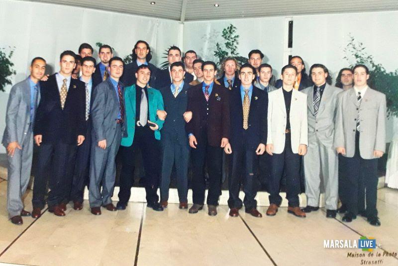 Dopo-22-anni-5-G-Istituto-Geometra-Vincenzo-Accardi-Petrosino (4)