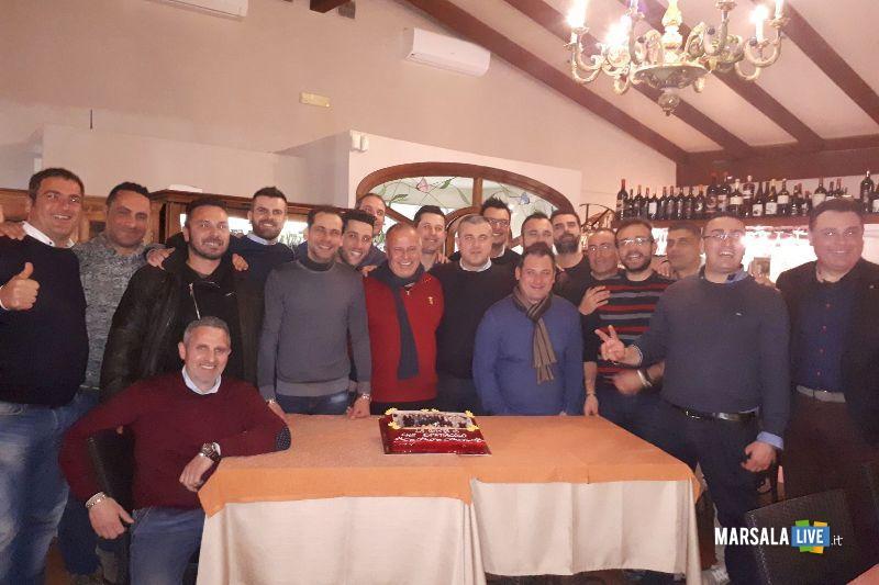 Dopo-22-anni-5-G-Istituto-Geometra-Vincenzo-Accardi-Petrosino (5)
