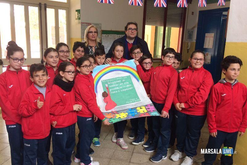 Giornata Internazionale delle persone con disabilità Petrosino (3)