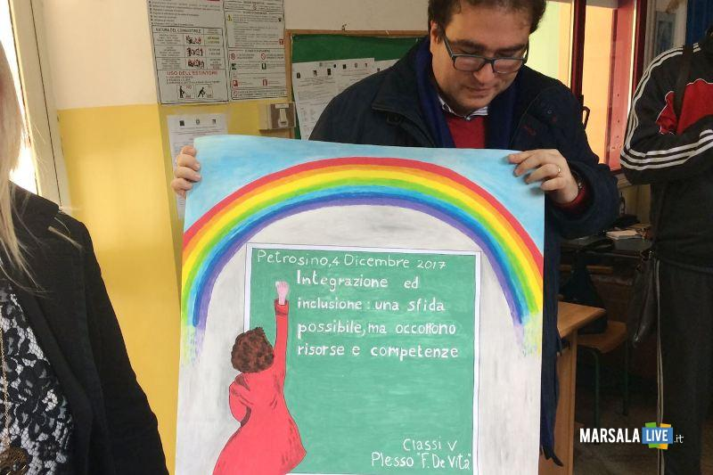 Giornata Internazionale delle persone con disabilità Petrosino (5)