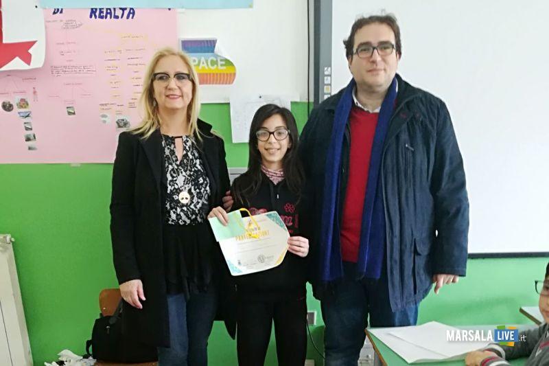 Giornata Internazionale delle persone con disabilità Petrosino (6)
