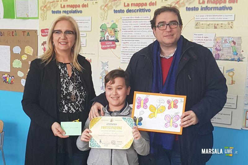 Giornata Internazionale delle persone con disabilità Petrosino (7)