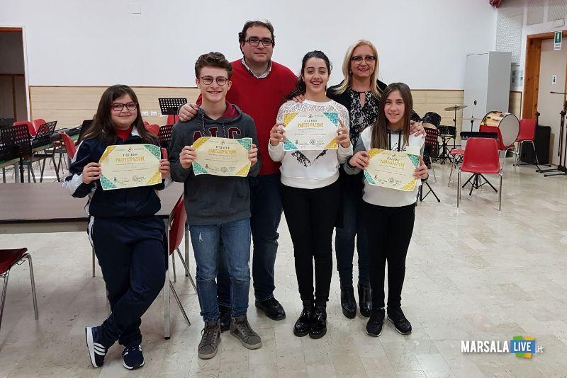 Giornata Internazionale delle persone con disabilità Petrosino (8)