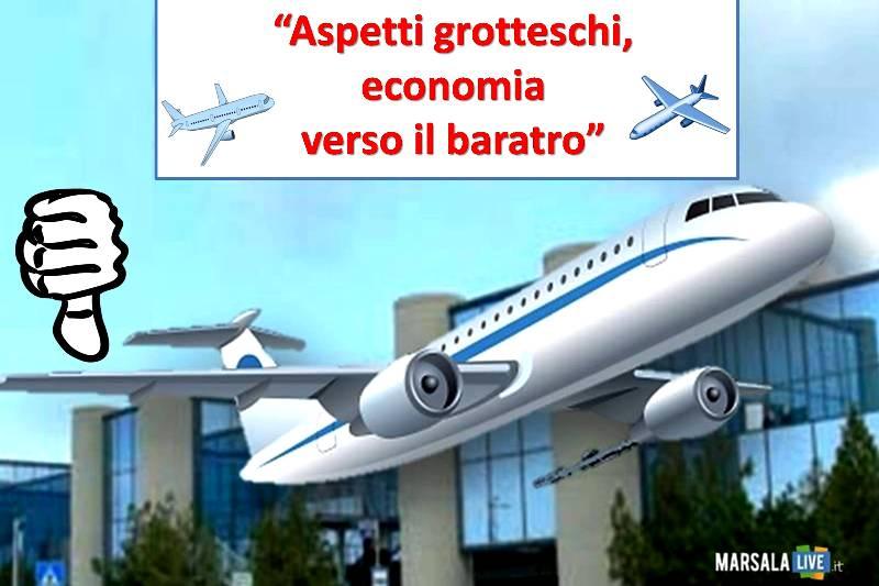 Gruppo-Aeroporto-Trapani_Marsala-News-da-tutta-la-Sicilia-