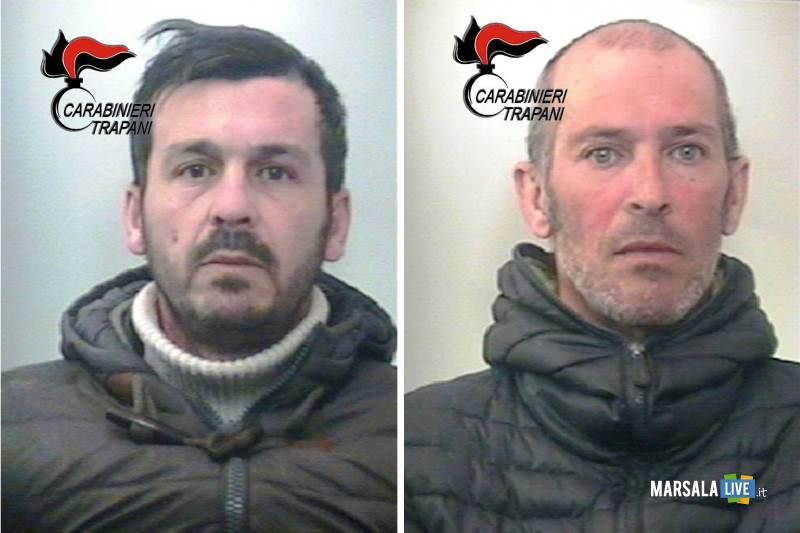 Guglielmo-Barretta-e-Massimo-Maltese