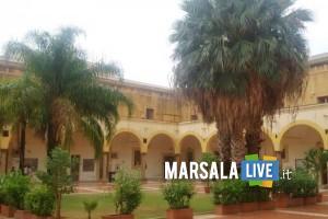 Istituto Comprensivo Garibaldi-Pipitone Marsala