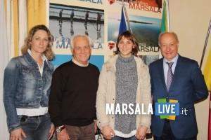 Kite-Freestyle a Marsala Kedves ass Baiata Bagnoli Di Girolamo