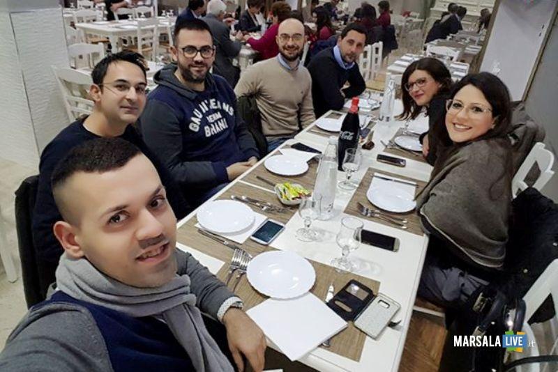 Marsala 5 A Programmatori Istituto Tecnico Commerciale (2)