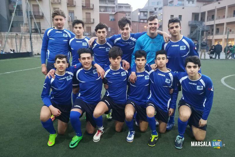 Marsala Futsal (1)