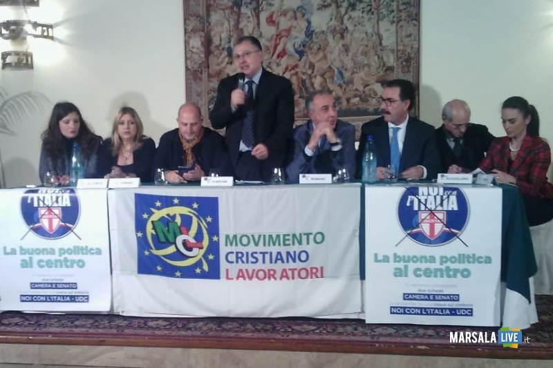 Movimento Cristiano Lavoratori e da Noi con l_Italia (1)