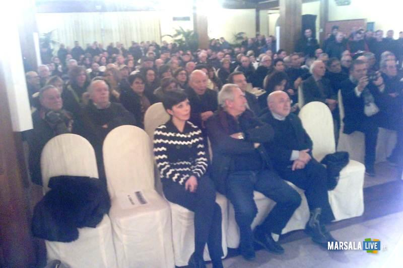Movimento Cristiano Lavoratori e da Noi con l_Italia (2)