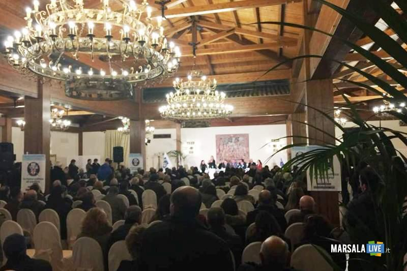 Movimento Cristiano Lavoratori e da Noi con l_Italia (3)