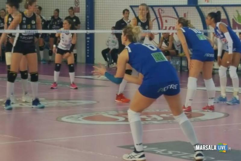 Sigel-Brescia 1