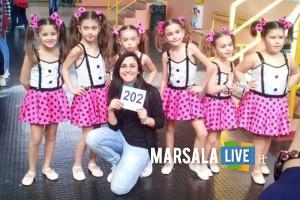 Trofeo-Angel-Dance-Marsala-Dance-Academy-