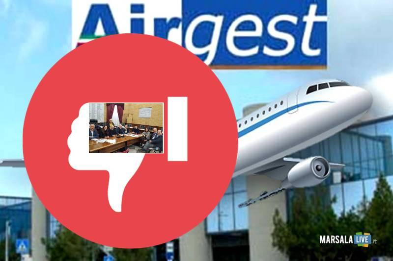 airgest-consiglio-comunale-marsala-birgi