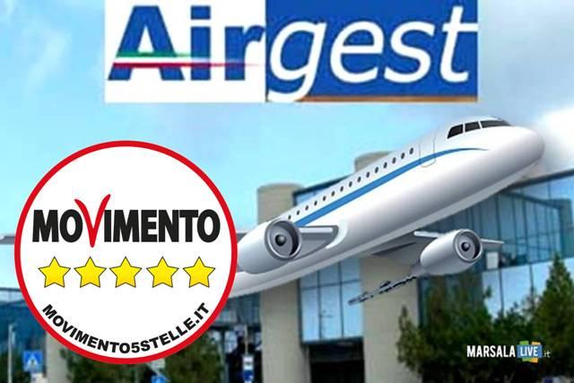 airgest-m5s-birgi
