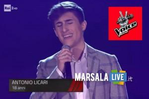 antonio-licari-the-voice-of-italy-vedrai-tenco-marsala