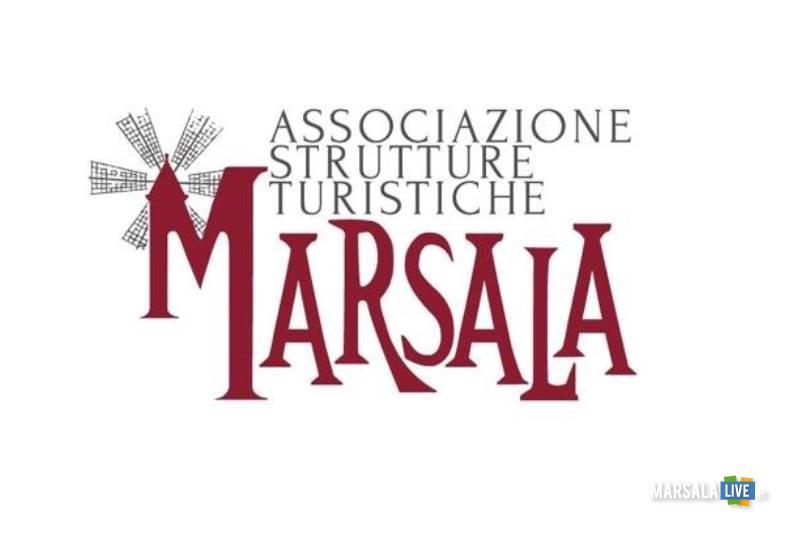 associazione strutture turistiche