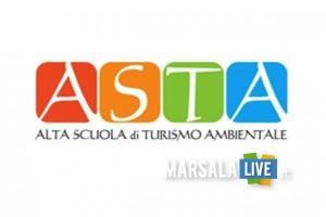 asta Alta Scuola di Turismo Ambientale Favignana