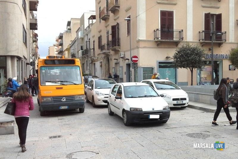 bus gratuito marsala (1)