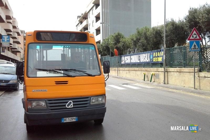 bus gratuito marsala (2)